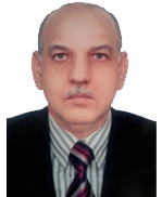 Dr. Musarrat Hasan | Institute of Ultrasound Imaging Karachi - Pakistan |